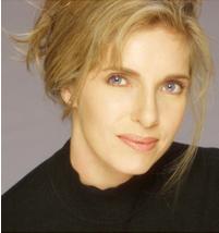 Debra Jo Hughes